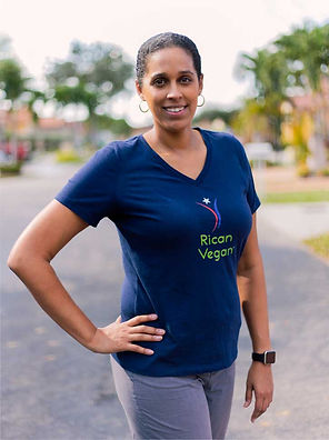 Desiree-Rican-Vegan-Shirt.jpg
