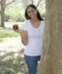 Desiree Rodriguez-Rican Vegan Headshot.j