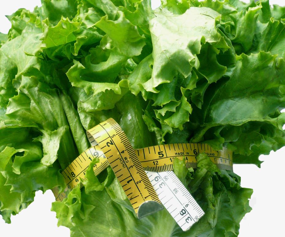 Rican Vegan 10 Healthy Tips