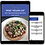 Thumbnail: What Vegans Eat - 7 Day Meal Plan - Digital