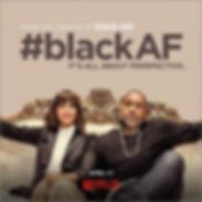 BLACK AF.jpg