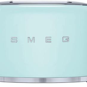 Favorite Kitchen Appliances