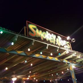 Smokey Joes