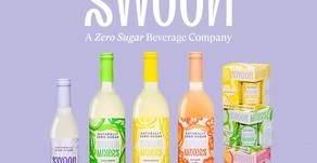 Free Bottle of Swoon!