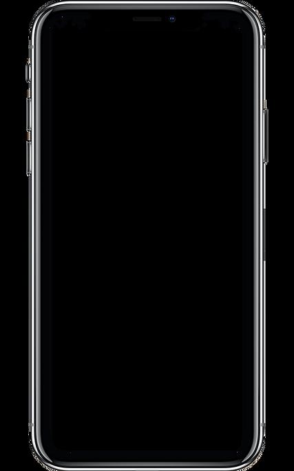 Apple-iPhoneXsMax-silver-xs.png