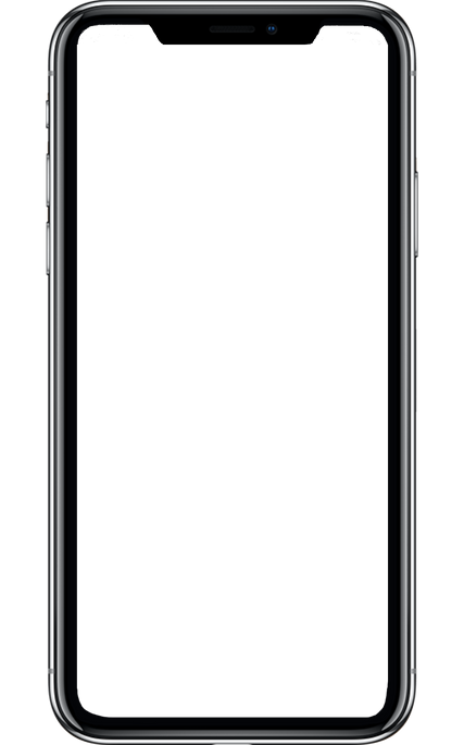 Apple-iPhoneXsMax-silver-xs.png