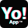 Yo!-App-icon-transparent.png