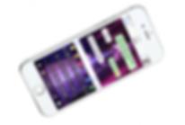 Novu keyboard app