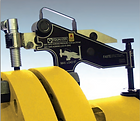Equalizer Hydraulic Flange Alignment Tool from SMP Tools