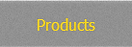 SMP Products Page