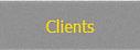 SMP Clients