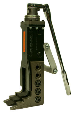 HD0535 Pop-it Tool