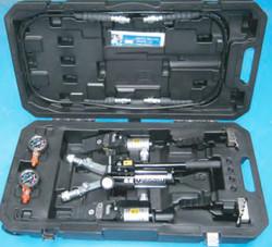 SW15TE Maxi Kit Case