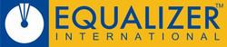 Equalizer Logo.jpg