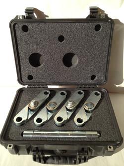 VOC Tool Kit