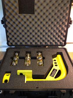 Safe Roll Kit