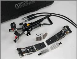 Equalizer VLW18TE Maxi Kit