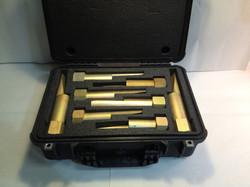 FTS 1426 Kit