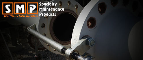 View SMP Specialty Maintenance Products Catalog
