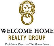 WH-Realty-Group-Vert-Logo-CMYK.jpg