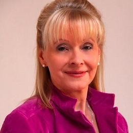 Virginia Johnson, DO