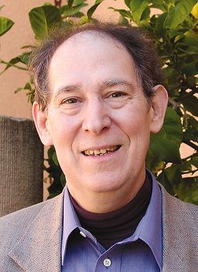 Stephen Henry Schneider