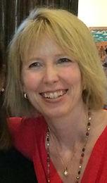 Kathryn Gill, MD