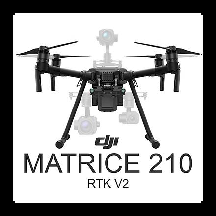 Matrice-210-RTK2.png