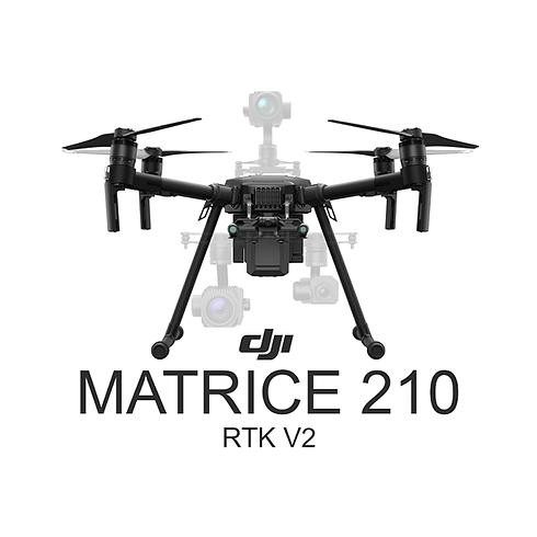 Matrice-210-RTK3.png