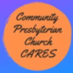 CPC cares square.jpg