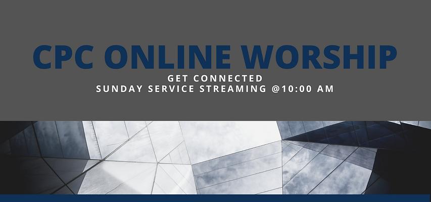 wix online schedule.png