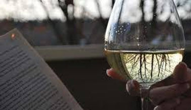 wine & book.jpg