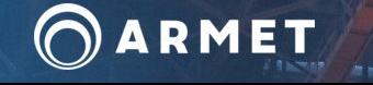 Armet Logo.png
