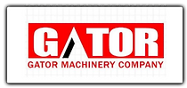 gator machinery logo.png