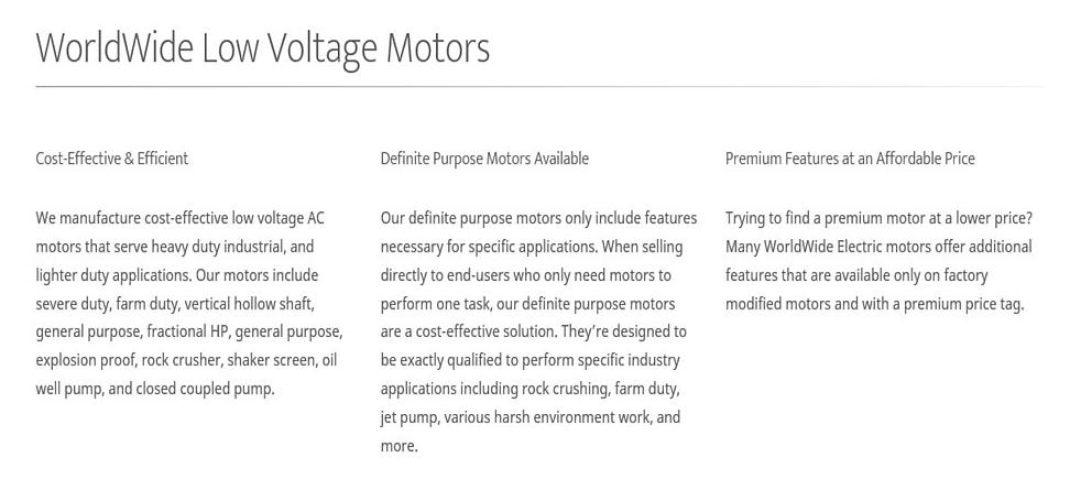 Low Voltage Motors Text.png