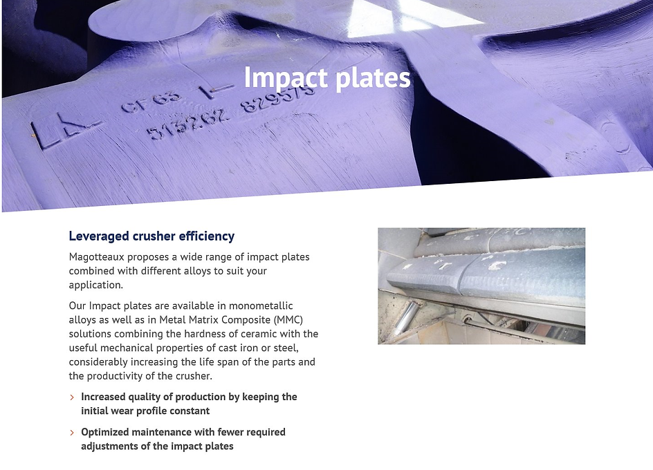 Impact Plates.png