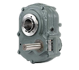 World Wide Electric Gearbox.png