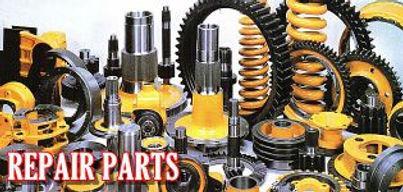 Repair Parts.jpg