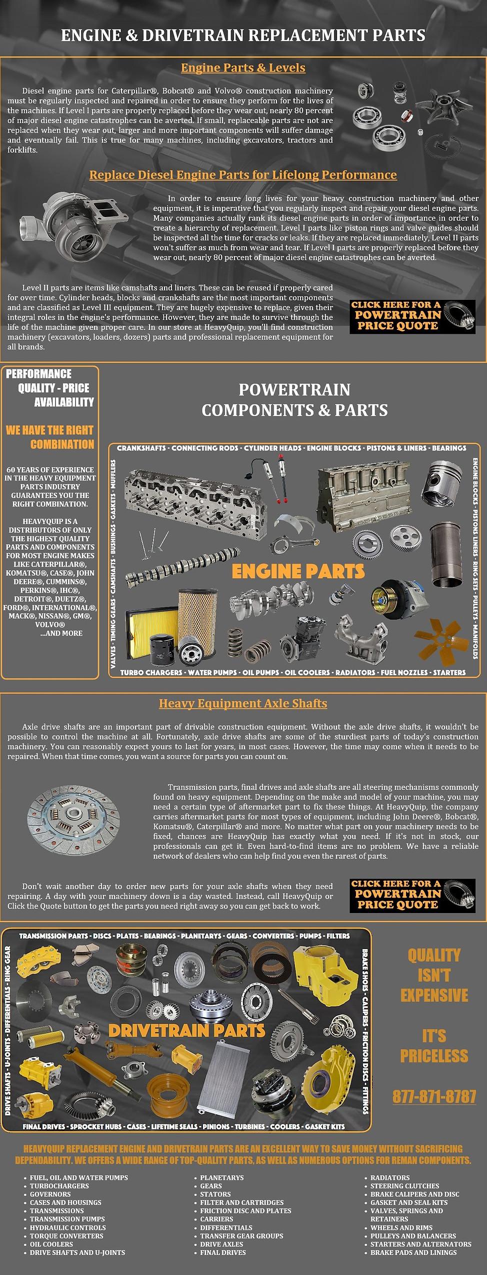 Powertrain Parts big.jpg
