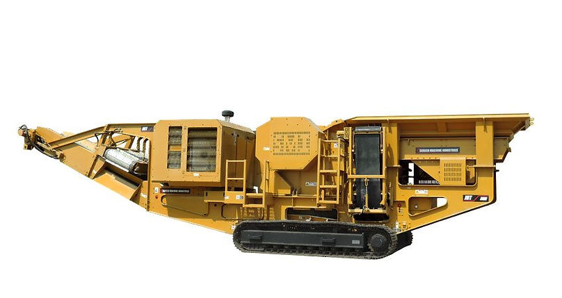 JHT-Jaw-Crusher-2.jpg