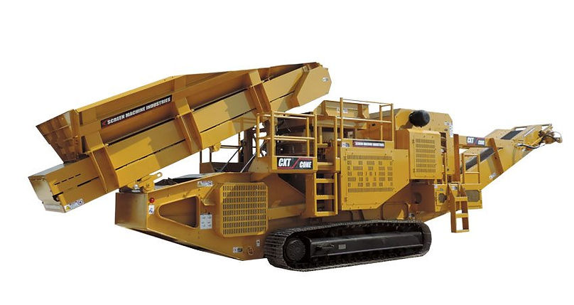 CXT-Cone-Crusher-2.jpg