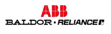 Baldor Logo.png