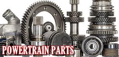 Powertrain Parts.jpg