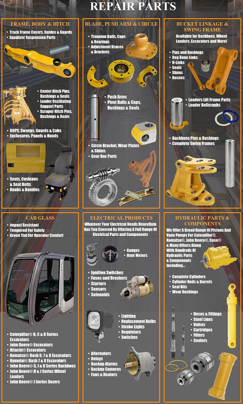 Equipment Repair Parts.png