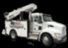 Transparent Service Truck.png