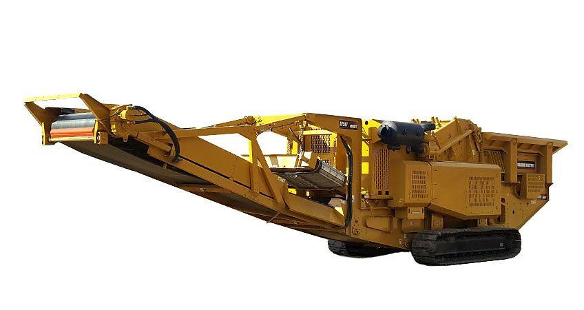 5256T-Impact-Crusher.jpg