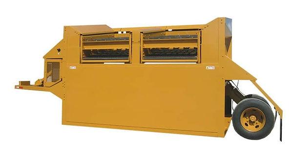 Scalper-107D-Screening-Plant-2.jpg