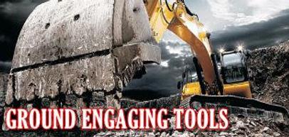Ground Engaging Tools.jpg