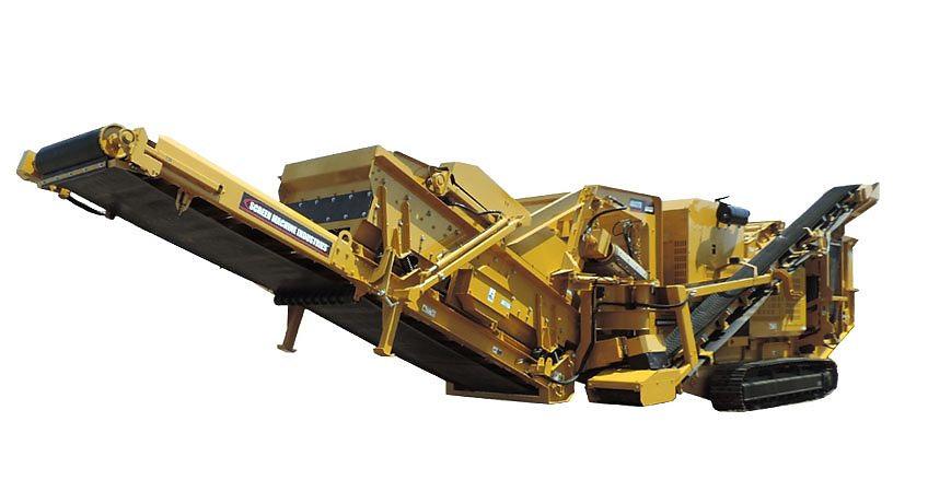 4043TR-Recirculating-Impact-Crusher-1.jp