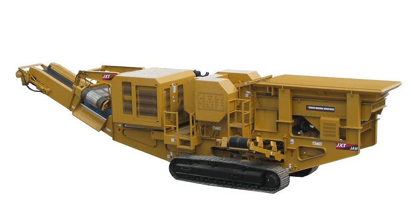 JXT-Jaw-Crusher-2.jpg